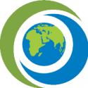 earth-care